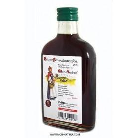 Arkoflex Colágeno + Ác. Hialurónico + Magnesio + Vitamina C sabor limón 360g